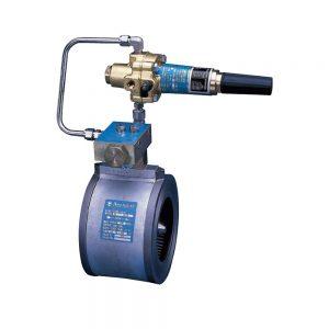 رگولاتور فشار گاز AFV Class 300