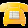 if_phone-y_86349