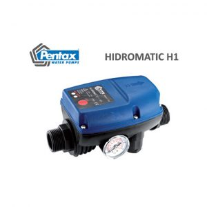 کلید اتومات Pentax Hidromatic H1